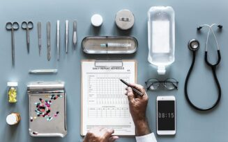 best doctor appointment scheduling apps