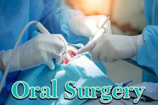 How to Get Ready for Oral Surgery